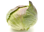 recipe with Japanese cabbage