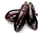 recipe with Japanese eggplant